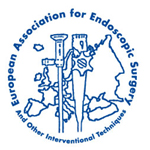 European Association for Endoscopic Surgery