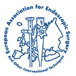 European Association for Endoscopic Surgery