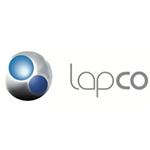 Lapco International