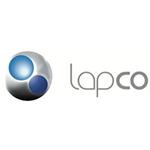 Lapco International